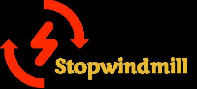 stopwindmill.ca